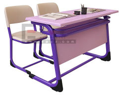 Prices for School Furniture University Furniture School Furniture Wholesale