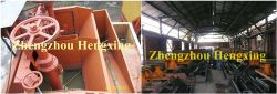 High Efficiency Lead Zinc Copper Froth Flotation Machine, High Quality Froth Flotation Machine, Froth Flotation Machine China Supplier