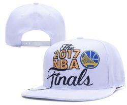 30 National Basketball Teams' Hats Snapback Sport Caps