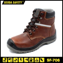 5d01af21106 China Safety Boots, Safety Boots Wholesale, Manufacturers, Price ...