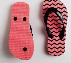70f7462ce Wholesale Flip Flop, Wholesale Flip Flop Manufacturers & Suppliers ...