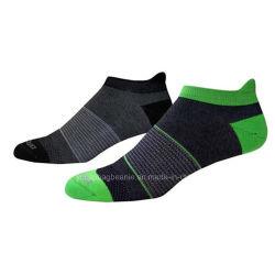 b1514240ba1 Wholesale Custom Women Sports Ankle Socks