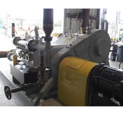 Gardner Denver Triplex Mud Pump Pah-275,Pz-7,Pz-8,Pz-9,Pz-11,Pz-11-7500psi Drilling Rig Pump/Piston Pump/Slurry Pump/Water Pump/Gd Drilling Pump API Standard