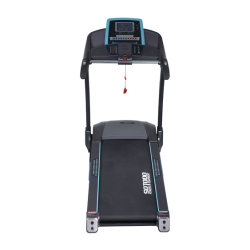 Top Best Folding Exercise Sports Goods machine for Home
