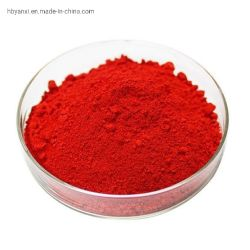 Red Lead Oxide Powder with CAS No 1314-41-6 and Pb304