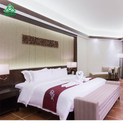 China Bedroom Furniture, Bedroom Furniture Manufacturers, Suppliers ...