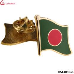 China Badge Bangladesh Traders, Badge Bangladesh Traders
