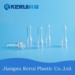 30mm Neck 15g Pet Preform Price Pco 1810 21g Plastic Water Bottle
