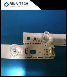 China Lens For Tv Backlight, Lens For Tv Backlight