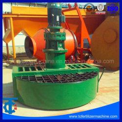 Organic Fertilizer NPK Fertilizer Urea Compound Fertilizer Mixing Tank