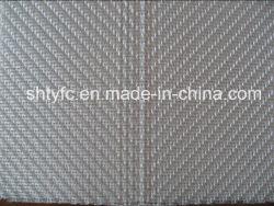 Tyc-0020565 Filter Cloth