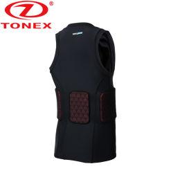 Professional Rubber Foam High Quality Crashproof Sports Wear