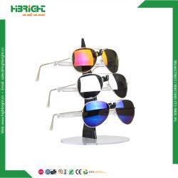 9ecccaab2808 Custom Retail Store Acrylic Glasses Display Stand Sunglasses Display Rack