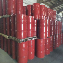 Polyester for Solar Water Heater Insulation Foam