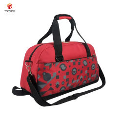 Factory Travel Sports Shoulder Handbag Crossbody Bag