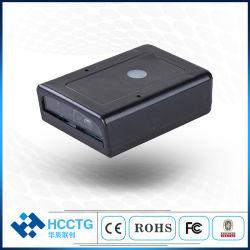 2D Barcode Scanner - Shenzhen HCC Technology Co , Ltd  - page 1