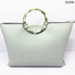 Luxury Designer 2019 Women Tote Bag Wholesale Ladies Fashion Handbags with Competitive Price (30398)