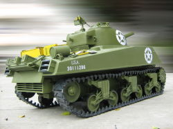 13ffa29d20ebc China RC Tank, RC Tank Manufacturers, Suppliers, Price   Made-in ...