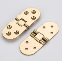 058003f54ccd Hot-Selling Zinc Alloy Flap Hinges Multi-Standard Countertop Hinge  Furniture Hardware Accessories Factory
