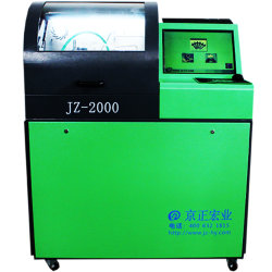 China Common Rail Test Bench, Common Rail Test Bench Manufacturers
