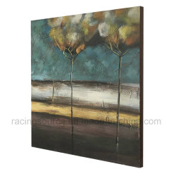 Wall Art Handmade Oil Painting Home Decor Morden Canvas Art Printing