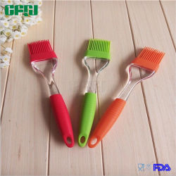 Kitchen Gadgets FDA Baking Tools Food Grade Silicone Brush
