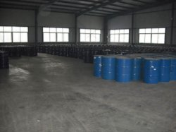 High quality factory price hot sale for Simazine 97%TC, 80%WP, 500g/l SC, 50%WP, 90%WDG