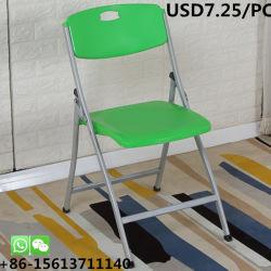 Astounding Wholesale Folding Table Chair Wholesale Folding Table Chair Beutiful Home Inspiration Ommitmahrainfo