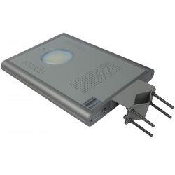 Super Brightness DC Power Day Night Light Sensor