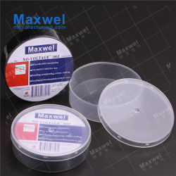 Best Quality PVC Backing Wrapping Tape (130D)