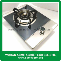 China Biogas Stove, Biogas Stove Wholesale, Manufacturers