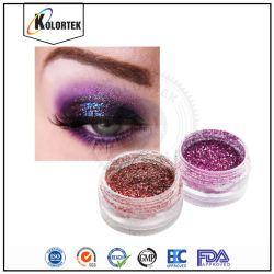 China Glitter, Glitter Wholesale, Manufacturers, Price