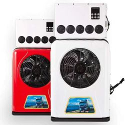 China Truck Air Conditioner, Truck Air Conditioner Manufacturers
