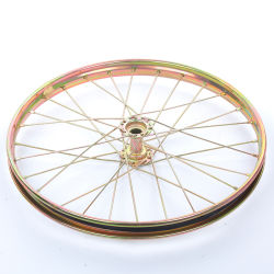 Wholesale Bicycle Wheel Parts, Wholesale Bicycle Wheel Parts