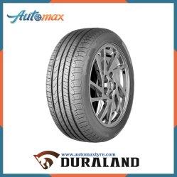 Passanger PCR Ultra High Performance Auto Parts EU label Car Tire