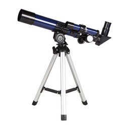 China Astronomical Telescope Lens, Astronomical Telescope