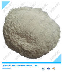 PAC LV (Polyanionic Cellulose) API Grade for Oil Drilling Applications