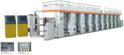 Gravure Printing Machine (SFASY-61000)