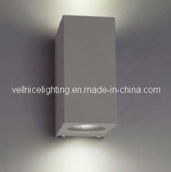 Remarkable China Outdoor Wall Light Fitting Outdoor Wall Light Fitting Wiring Database Gramgelartorg