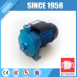 Cast Iron Large Flow on-Ground Water Pump Cpm146