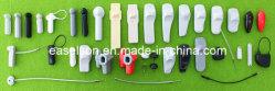 Supermarket Retail Alarm Micro Pencil Am Security Tag (AJ-AH-001)