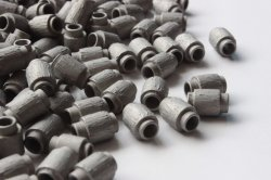 Huazuan Diamond Tools Diamond Wire Saw Beads for Granite Stone Processing