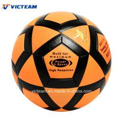 ae4541f695 New Design Custom Logo Printed Glued Futsal Ball