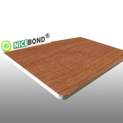 China Exterior Wood Panels, Exterior Wood Panels Manufacturers ...