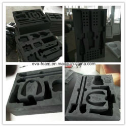 China Jewelry Box Inserts Jewelry Box Inserts Manufacturers