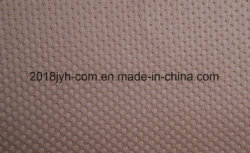 Colorful PVC Rexine Leather with Non-Woven Backing for Furniture, Bag & Car Seat
