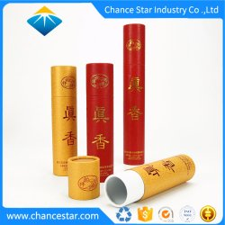 Wholesale Incense Packaging, Wholesale Incense Packaging
