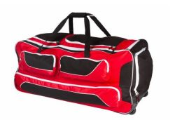 2016 Hockey Equipment Carry Duffle Bag Sh-16050407