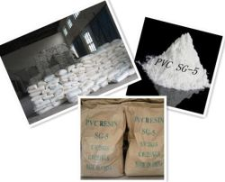 Price 2015 Hot Sale PVC Resin Sg-5 with Cheaper Price