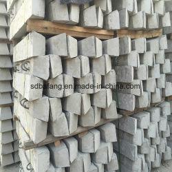China Concrete Sleeper, Concrete Sleeper Manufacturers